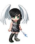 MoarzWafflez's avatar
