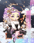 GateFire's avatar