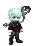 Gale Price III 's avatar