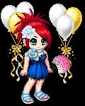 nikki22965's avatar