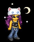 haleybug2's avatar