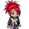 dont_make_me_hurt_you's avatar
