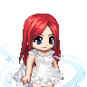 Nemiko-Kushina's avatar