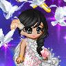 lnhgrl0717's avatar