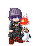 buddy 72's avatar