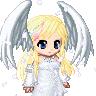 Fae HQ's avatar