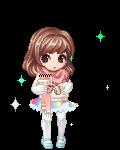 sleepysn0rlax's avatar