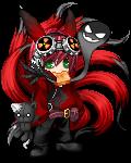 II Reaper1124 II's avatar