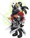 PhoenixAngel_XD
