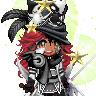 PhoenixAngel_XD's avatar