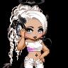 Smd Papi's avatar