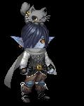Trash Elf's avatar