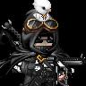 lorenzo99234's avatar