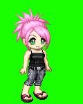 Niray Staras_RP's avatar