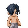 Dragoneyes o o's avatar