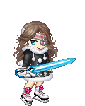 akirashiragami's avatar