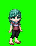 Plain oldGold's avatar