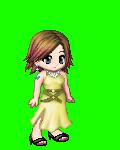 sexydemon_1992's avatar