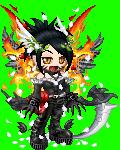 Yuki-Valons's avatar