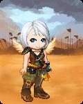 DoctorChakwas's avatar