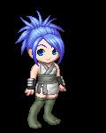 sexylilthing12's avatar