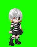 Falayn's avatar