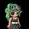 Swamp Queen's avatar