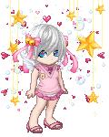 Xeliaely's avatar