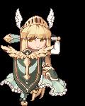 eapvii's avatar
