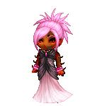 PinkDemon69