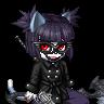 Fae Goddess of Evolution's avatar