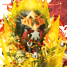 Neo_08ms's avatar