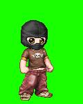 albertgapido's avatar