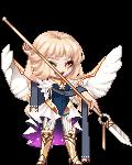 Xeraths Embrace's avatar