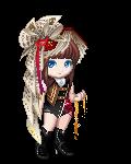 PruBlue's avatar