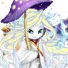 mihoshi_inverse's avatar