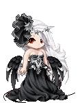 Galleta's avatar