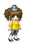 bellamarie0807's avatar