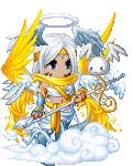 SweetStarLight's avatar