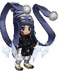 Chiig's avatar