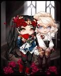the purple mew's avatar