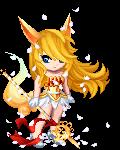 xXxBloody_RabbitxXx's avatar