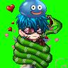 DaSnEaK's avatar