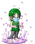 zina500's avatar