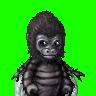 TamaNami3's avatar