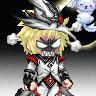 Magehero's avatar