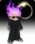 jocar918's avatar