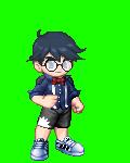Tantei-Kid's avatar