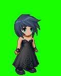 senam_haras_29's avatar