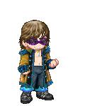 JoeytheShamenofSexy's avatar